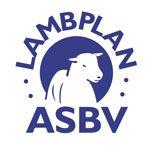 lamplan-logo
